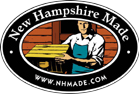 New Hampshire Made www.nhmade.com